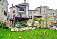 Mon Perin Castrum - Apartment Janko - Apartman - Apartmani Bale