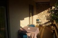 Apartment Mimi - Apartman s 1 spavaćom sobom - Apartmani Pula