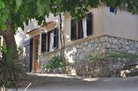 Apartments Šmit - Studio - Selca Apartment