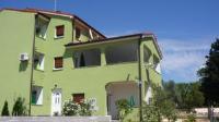 Apartments Ina - Studio Triple Standard - Chambres Medulin