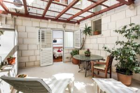 Villa Music - One-Bedroom Apartment - dubrovnik apartment old city
