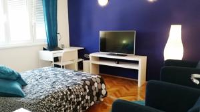 Apartment Iva - Apartment mit 1 Schlafzimmer - booking.com pula