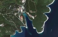 Dub 7 - Appartement - Vue sur Mer - Maisons Krnica