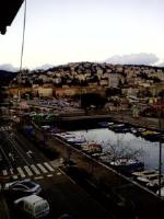 Studio Fiume Rijeka - Studio-Apartment - Ferienwohnung Rijeka