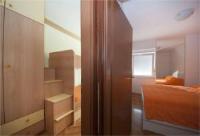 Apartment Epetium - Apartment with Sea View - Apartments Stobrec