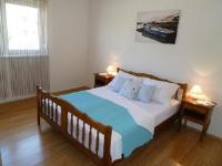 Apartments Nela - Studio - apartments split