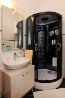 Apartments Josipa - Apartment - ferienwohnung split
