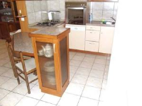 Apartments Rose - Two-Bedroom Apartment - Apartments Omis