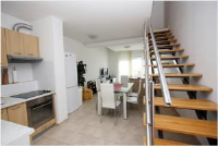 Tramontana Apartment - Appartement en Duplex - Appartements Sutivan