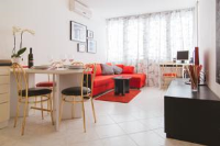 Apartment Mirabela - Apartment - omis apartment for two person