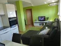 Apartments Fragola - Penthouse Apartment - Apartments Split