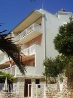 Apartments Ana Hvar - Three-Bedroom Apartment - Hvar