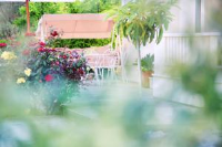 Apartment Navita - Three-Bedroom Apartment - Trogir