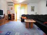 Apartment Salov - Apartment mit 3 Schlafzimmern - apartments trogir