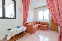 Apartment Rogoznica - Appartement avec Terrasse - Appartements Lokva Rogoznica