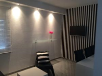 Casa Vito - Apartman s terasom - Apartmani Nin
