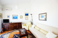 Apartment Tonka - Apartment with Sea View - Apartments Trogir