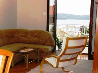 Apartment Trogir - Three-Bedroom Apartment - apartments trogir
