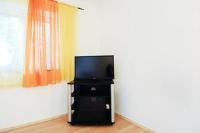 Apartment Brunetto - Two-Bedroom Apartment - Sibenik