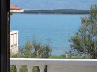 Apartment Selman - Apartment with Sea View - Nin