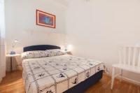 Villa Nola - Apartment with Sea View - Podgora
