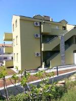Apartment Tribunj - Apartment - Tribunj