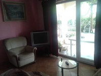 Apartment Ivana - Apartman - Brodarica