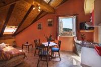 Studio Lavanda - Apartment mit Meerblick - Split in Kroatien