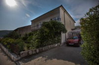 Apartment Marijeta - Apartment mit 3 Schlafzimmern - apartments trogir