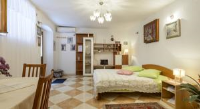 Apartment By Nika - Double Room - Rooms Dubrovnik
