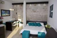 Studio apartment Malo more - Studio - Appartements Trogir