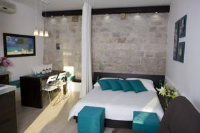 Studio apartment Malo more - Studio Apartment - Trogir