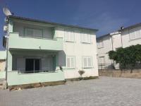 Apartment Grgas - Apartman - Prizemlje - Apartmani Pirovac