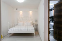 Studio Apartment Stone Heart - Studio Apartment - dubrovnik apartment old city