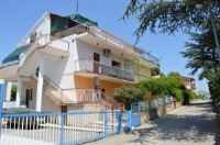 Apartment Jagoda 509 - Appartement 2 Chambres - Grebastica