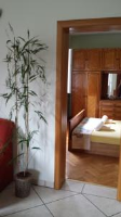 Apartment Flores - Apartment - Jelsa