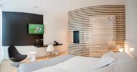 Unique Luxury Rooms - Chambre Double de Luxe - zadar chambres