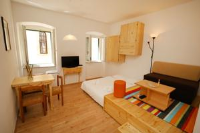 Lil' Lady Apartment - Studio-Apartment - Zadar