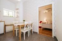 Apartments Jadera - One-Bedroom Apartment - Poljana