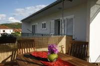 Apartment Dunja - Appartement - Vue sur Mer - Slatine