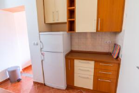 Apartment Samorasnji - Three-Bedroom Apartment - Apartments Stara Novalja