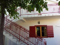 Apartment Skara - Appartement 2 Chambres - Appartements Zadar