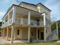 Apartments Ljubica - Apartment - Banjol