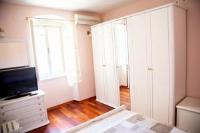 Varos Comfort Apartments - Apartman s 2 spavaće sobe - apartmani split