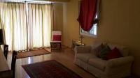 Apartments Mira - Penthouse Apartment - Apartments Turanj