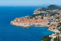 Apartment & Room V&M - Chambre Double ou Lits Jumeaux Confort - Chambres Dubrovnik