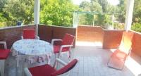 Apartment Bartul - Appartement avec Terrasse - Chambres Razanj