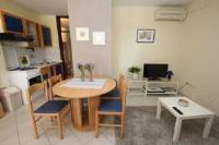 Apartments Blanca - Apartment with Balcony - Porec