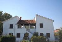 Apartment Miljenka - Two-Bedroom Apartment - Selca Apartment