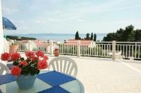 Luxury Accommodation Mirula - Appartement 2 Chambres - Vue sur Mer - Pas de Piscine - Sumartin
